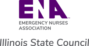 Illinois Emergency Nurses Association
