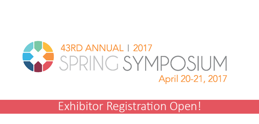 spring-symposium-2017-exhibitor-slide